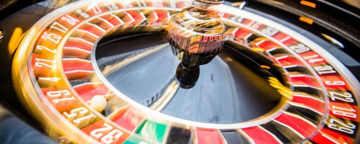 Wie Beim Roulette Gewinnen
