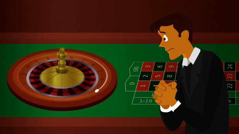 beste online casino echtgeld deutschland