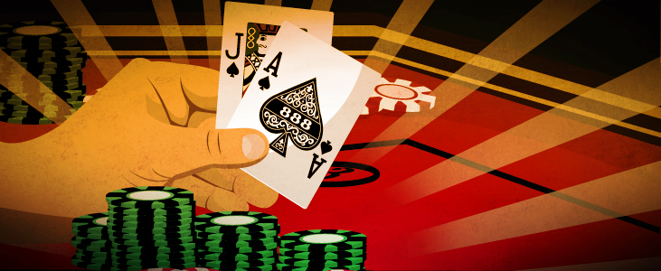 Doubledown casino vegas slots on facebook