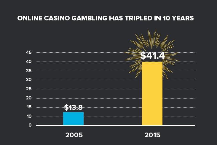 höhe lotto jackpot aktuell