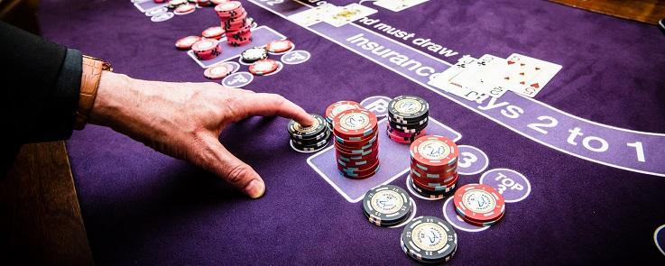 777 planet casino
